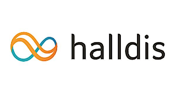 Halldis in crisi: richiesto il concordato preventivo