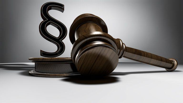 La nuova sentenza della Corte Europea sugli affitti brevi può essere un pericoloso precedente