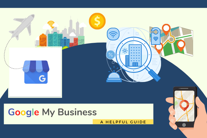 Google-My-Business-StruttureRicettive