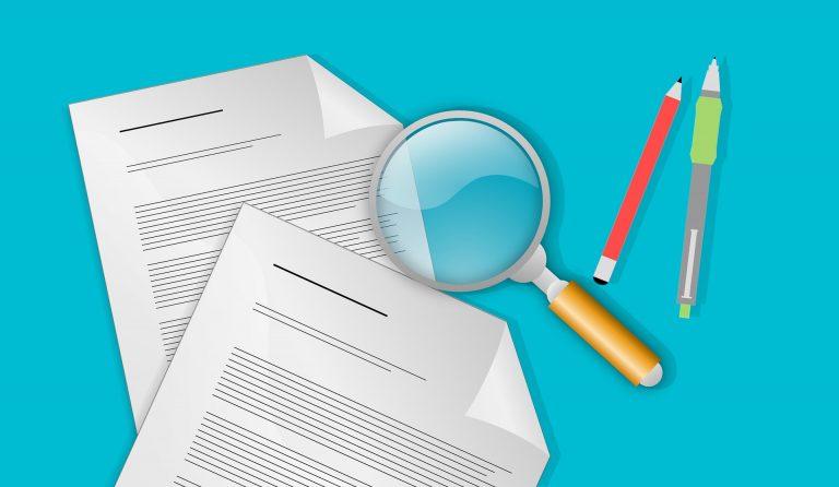 Incrocio dei dati fiscali per le locazioni brevi e strutture ricettive: cosa comporta?